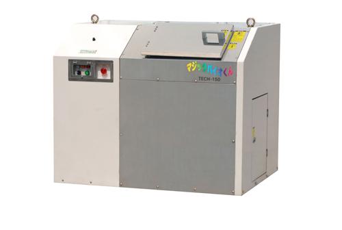 TTECH-150