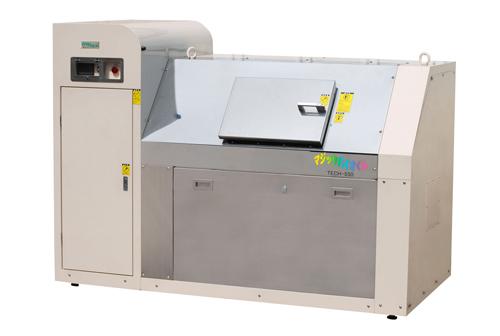 TECH-550